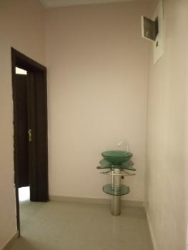 Luxury 3 Bedroom Terrace Duplex (3 in a Compound), Ikate Elegushi, Lekki, Lagos, Terraced Duplex for Rent