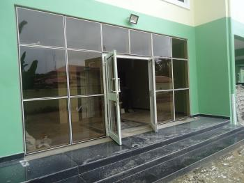 Luxury 4 Bedroom Flat Pent House with Excellent Facilities, Old Ikoyi, Ikoyi, Lagos, Flat for Rent