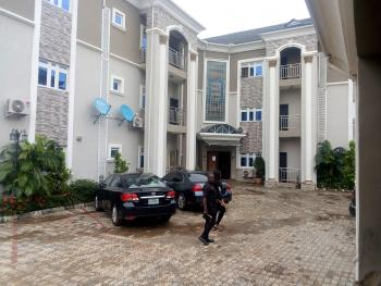 Serviced Self Contained Apartment, Wuye, Abuja, Self Contained (single Room) for Rent