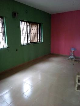 4 Bedroom Flat, Unity Estate, Ojodu, Lagos, Flat for Rent