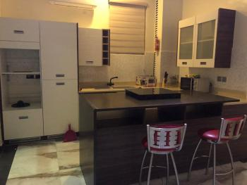2 Bedroom Flat, Ozumba Nbadiwe, Victoria Island (vi), Lagos, Flat for Rent
