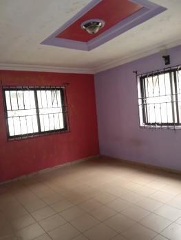 Mini Flat, Olusesi Olugborangan,by Conservation Centre, Chevron Right Hand Side, Lafiaji, Lekki, Lagos, Mini Flat for Rent