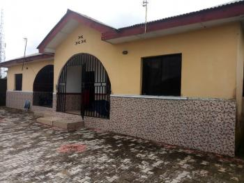 a Classic Bungalow, Abijo, Lekki, Lagos, Detached Bungalow for Sale