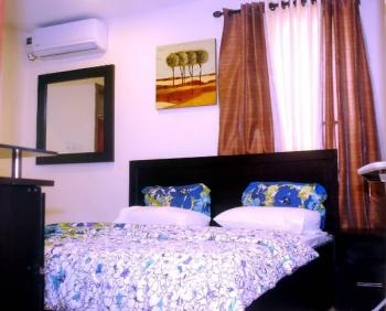 Exquisite 3 Bedroom Apartment, Ikeja Gra, Ikeja, Lagos, Flat Short Let