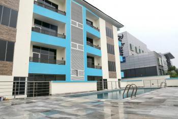 3 Bedroom Flat, Ozumba Mbadiwe Road, Victoria Island (vi), Lagos, Flat for Rent