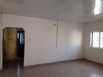Spacious 1 Bedroom Block of Flat, of Gimbiya Street, Area 11, Garki, Abuja, Mini Flat for Rent