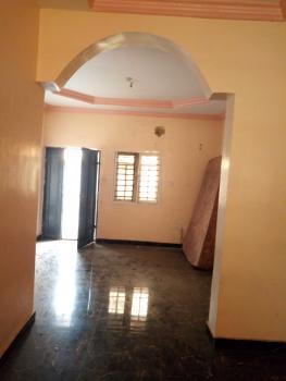 3 Nos of 2 Bedroom Flat, Sparklight Estate, Isheri North, Lagos, Flat for Rent