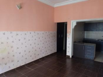 Spacious Serviced 1 Room Self-contained, Wuye, Abuja, Self Contained (single Room) for Rent