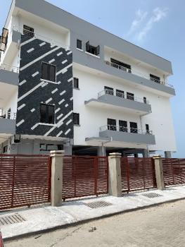 Richmond Gate Apartments, Richmond Gate Estate, Ikate Elegushi, Lekki, Lagos, Flat for Sale