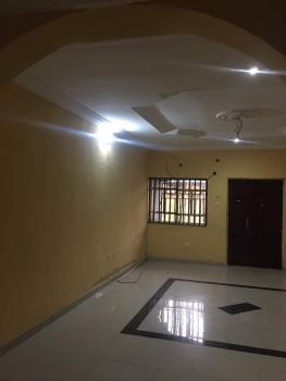Luxury Shared Apartment, Off Lekki Epe Express, Graceland Estate, Ajah, Lagos, Self Contained (single Room) for Rent