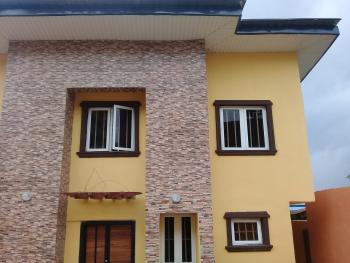 4 Nos of Two Bedroom  Flats, Kudoro  Estate, Off Wilmer, Isheri, Lagos, Flat for Rent
