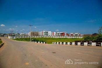 Fairmont Estate Alagbado Ijaye on a Wow Promo, Alagbado, Ijaiye, Lagos, Residential Land for Sale