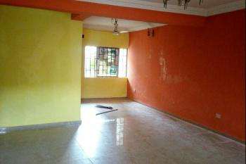 Standard 3 Bedroom Terrance Duplex, Phase 1, Kado Estate, Kado, Abuja, Mini Flat for Rent