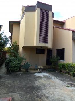 6 Bedroom Duplex at Vi, Off Ligali Ayorinde, Victoria Island Extension, Victoria Island (vi), Lagos, Detached Duplex for Rent