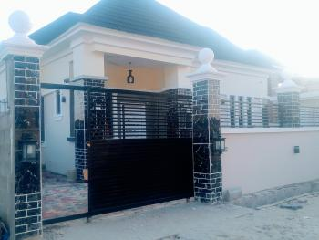 Brand New and Superbly Finished 3 Bedroom Detached Bungalow with Boys Quarters, Thomas Estate, Ajah, Lagos, Detached Bungalow for Sale