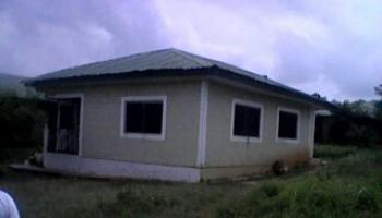 2 Bedroom Bungalow, Oluyole Extension, Oluyole, Oyo, Detached Bungalow for Sale