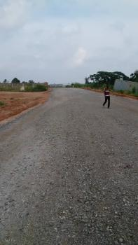 40 Acres of Land - Estate, Asese, Close to Redeem Camp. Asking Price: N18m per Acre., Berger, Arepo, Ogun, Mixed-use Land for Sale