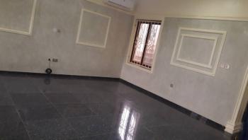 Top Notch 2 Bedroom Terrace Duplex, Maitama, Maitama District, Abuja, Terraced Duplex for Rent