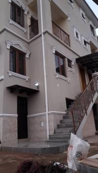 Top Notch 2 Bedroom Terrace Duplex, Maitama District, Abuja, Terraced Duplex for Rent