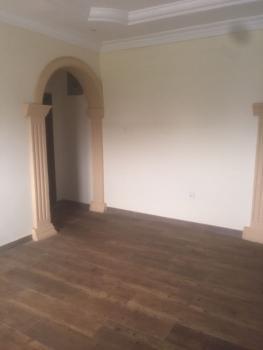 Brand New 3 Bedroom Flat with Bq, Off Palace Road, Oniru Estate, Oniru, Victoria Island (vi), Lagos, Flat for Rent