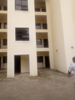 a Well Renovated 3 Bedroom Apartment, By Athony Enaihoro Street, Utako, Abuja, Mini Flat for Rent