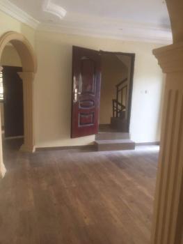 Brand New One Bedroom Flat on The Pent Floor, Off Palace Road, Oniru Estate, Oniru, Victoria Island (vi), Lagos, Flat for Rent
