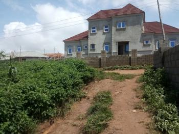 100x50 Plot of Land, Kpaduwa, Cultural Zones, Abuja, Residential Land for Sale