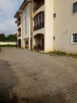 2 Bedroom, Utako, Abuja, Flat for Rent