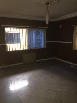 Serviced 2 Bedroom Apartment, Off Amino Kano Crescent, Wuse 2, Abuja, Flat for Rent