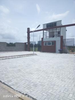 Land for Sale at Lekkivale Estate, Ibeju-lekki Lagos, Lekkivale Estate, Bolorunpelu Town, Ibeju, Lagos, Residential Land for Sale