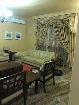 6 Bedroom Fully Furnished Duplex, Gwarinpa Estate, Gwarinpa, Abuja, Detached Duplex for Sale