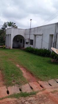 Luxury 6 Bedroom House, Dodo Road 13, Off Challawa Cresc Near Dambo Schools, Birnin Gwari, Kaduna, Detached Duplex for Sale