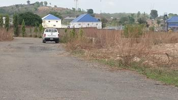Land, Gwagwalada, Abuja, Mixed-use Land for Sale