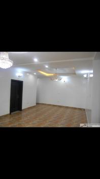 Luxury 2 Bedroom Apartment, Lekki Gardens Estate, Ajah, Lagos, Flat for Sale