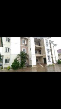 Luxury 3 Bedroom Apartment, Wuye, Abuja, Flat for Rent