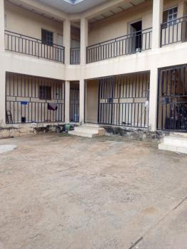 a Self Contained, By Arab, Utako, Abuja, Self Contained (single Room) for Rent