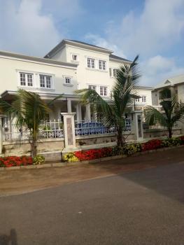Serene 3 Bedrooms, Utako, Abuja, House for Rent