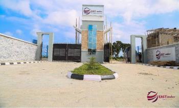 East Amber, Abijo Gra, Lekki, Abijo, Lekki, Lagos, Residential Land for Sale