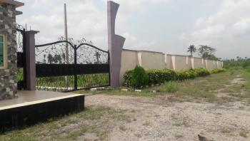 Royal Haven Garden, Mowe, Mowe, Ofada, Mowe Ofada, Ogun, Residential Land for Sale