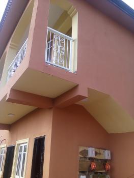 New 3 Bedroom Flat, Gateway Estate, Gra, Magodo, Lagos, Flat for Rent