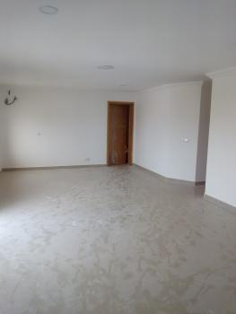 Brand New 3 Bedroom Flat with Bq, Before Sangotedo Shoprite, Peninsula Garden Estate, Ajah, Lagos, Flat for Rent
