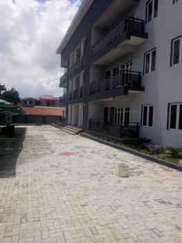Luxury 4 Bedroom Flat, Wuye, Abuja, Flat for Rent