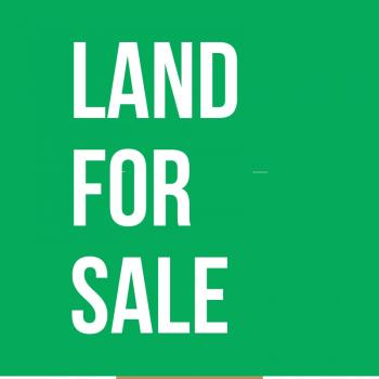 a 2000sqm Residential Land with C of O (distress Sale) at Kaura, Opposite Suncity Estate, Games Village, Kaura, Abuja, Residential Land for Sale