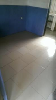 Luxury Room Self Contained, Ajibode, Ajibode, Ibadan, Oyo, Self Contained (single Rooms) for Rent
