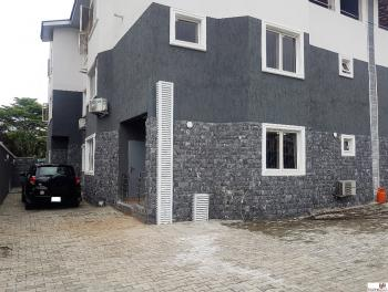3 Bedroom Apartment | Serviced, By Meadow Hall School, Ikate Elegushi, Lekki, Lagos, Flat for Rent