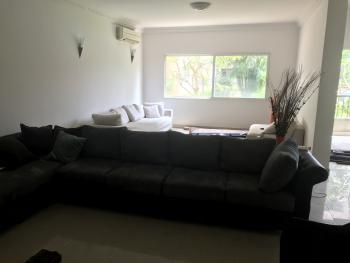 Luxury 3 Bedroom Flat to Let with a Room Bq, Swimming Pool, Gym, Lawn Tennis Court, Gerrard Road, Old Ikoyi, Ikoyi, Lagos, Flat for Rent