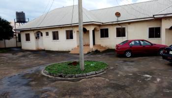 Spacious 2bdrm Flat for 450k!, Dutse Bokuma-bwari Express Way, Kubwa, Abuja, Mini Flat for Rent