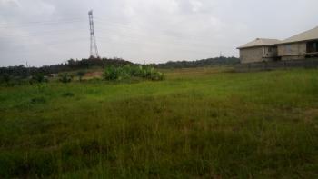 Land, Isoso Gra, Sagamu, Ogun, Mixed-use Land for Sale