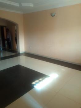 Tastefully Finished 3 Bedroom Flat, Gaduwa, Abuja, Flat for Rent