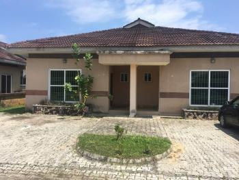 2 Bedroom Bungalow, Sangotedo, Ajah, Lagos, Terraced Bungalow for Sale